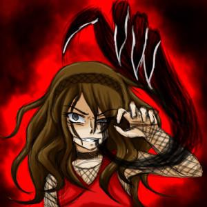 MagikSalem's Profile Picture