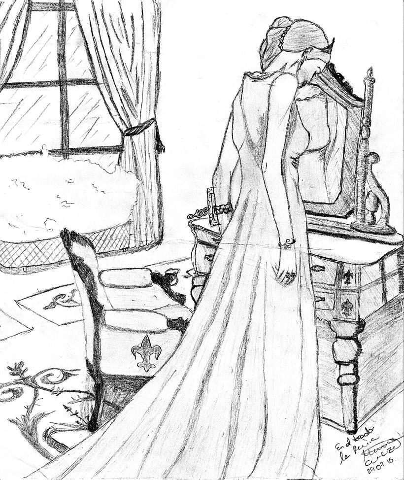 juliette low coloring pages - photo#12