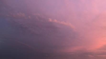 Cloud swirls