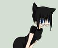 Happy Holloween by MakazeYamazaki