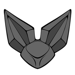 BatzStudio's Profile Picture