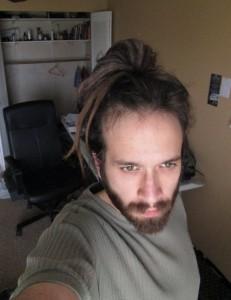 Civyx's Profile Picture