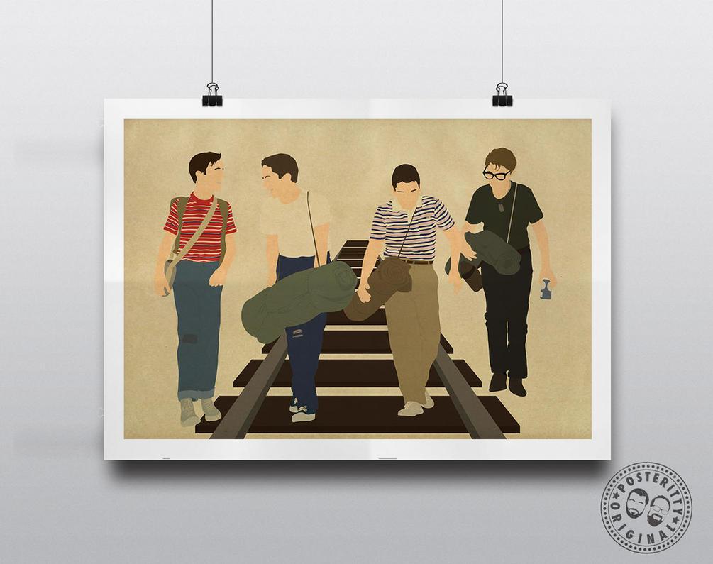 Line Art Poster Design : Trendy gyroscooter rental service poster design stock vector
