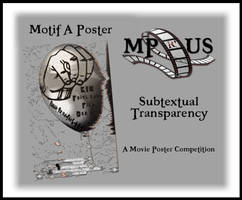 Subtextual Transparency
