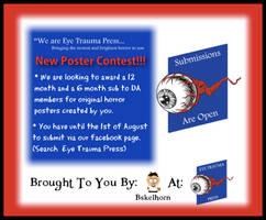 Eye Trauma Press