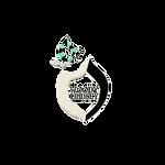 Woody Lindsey 'Trademark Logo' by Woody-Lindsey-Film
