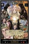 TELLER OF TALES MOVIE POSTER 2 by Woody-Lindsey-Film