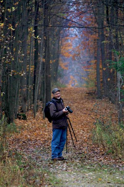 RichardMacDonald's Profile Picture
