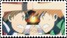 Pokemon the Origin Stamp by S-Laughtur