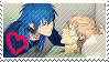 Noiz x Aoba Stamp by S-Laughtur