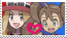BoutiqueShipping Stamp by S-Laughtur