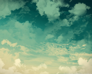 BalDuMoulin81's Profile Picture
