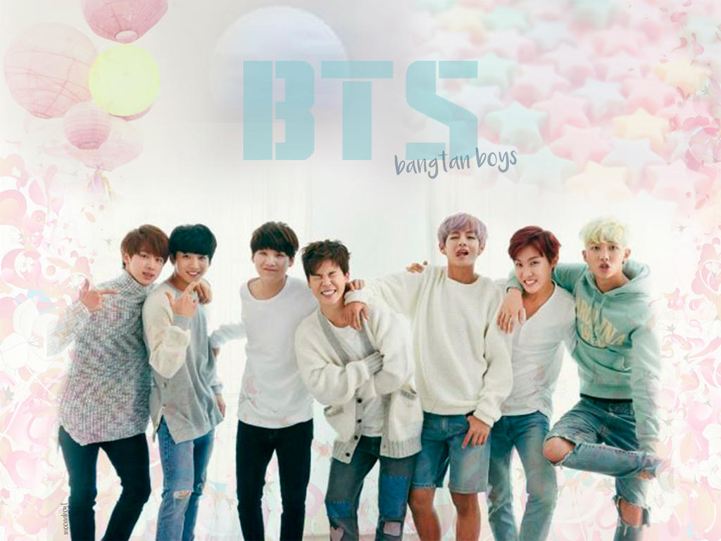 Bts Desktop Wallpaper Hd Wallskid 1 Wallpaper