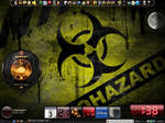 ma desktop visual style