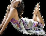 Olivia Wilde PNG 8