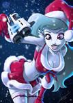 Merry Xmas everyone!!!