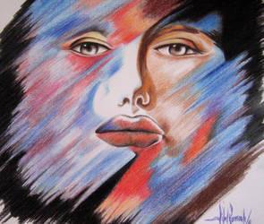 -renkli ruyalar- by resimcisbl