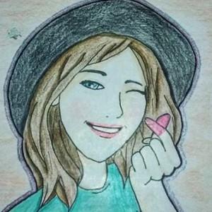 KuuOnee-chan's Profile Picture