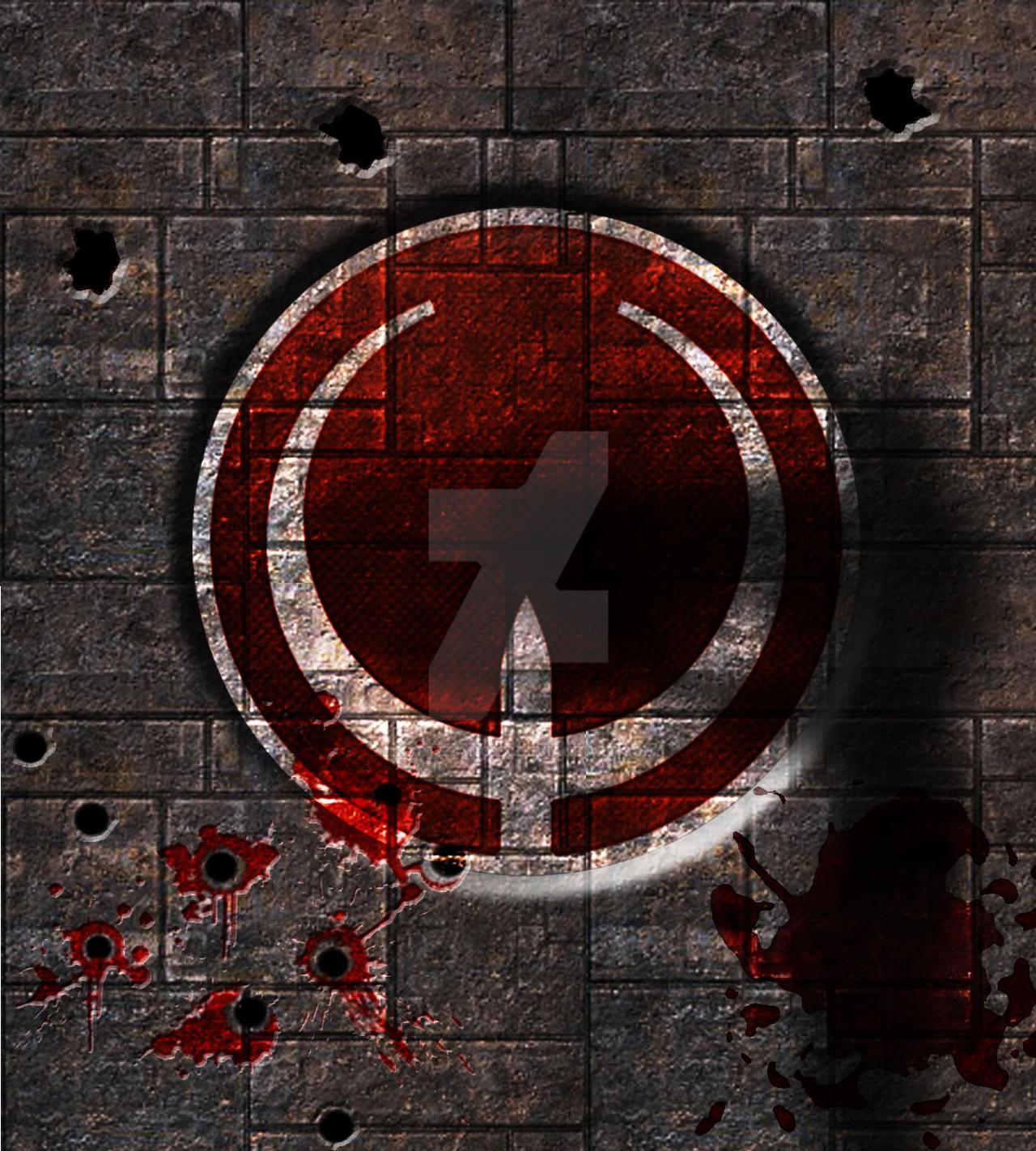 Quake Live Poster by xXPteranoXx on DeviantArt