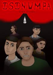 ISINUMPA [Cover] by ForsakenStrange