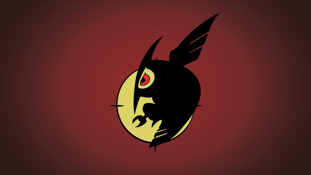 Night Wallpaper No Logo By Ualgreymon On Deviantart: Akame Ga Kill! Night Raid