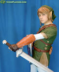 link consplayers3