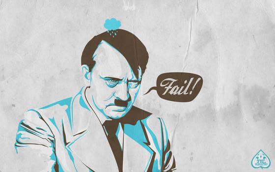 fail_again by the-marazmo