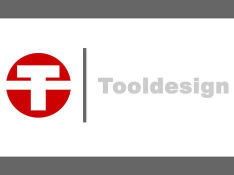 Tooldesign Logo