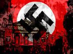 Nazi Uprise