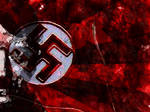 The Hitler