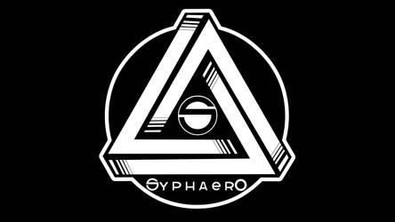 Background 1 by Syphaero