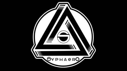 Background 4 by Syphaero