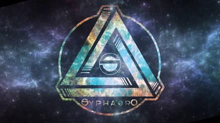 Background 6 by Syphaero