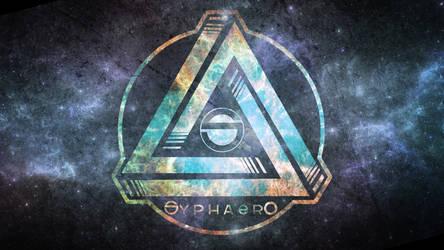 Background 7 by Syphaero