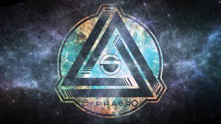 Background 8 by Syphaero