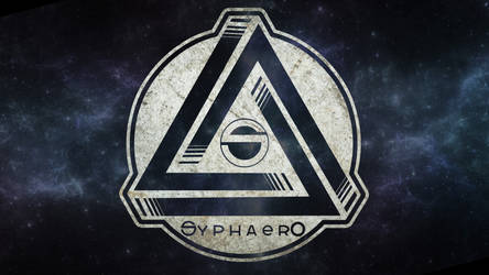 Background 9 by Syphaero