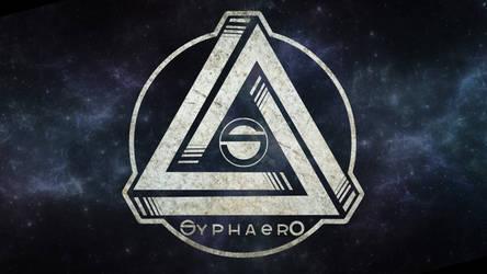 Background 10 by Syphaero