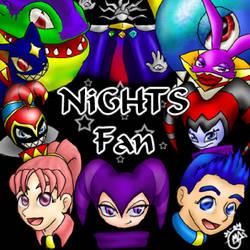 ID Contest Winner by nightsfan