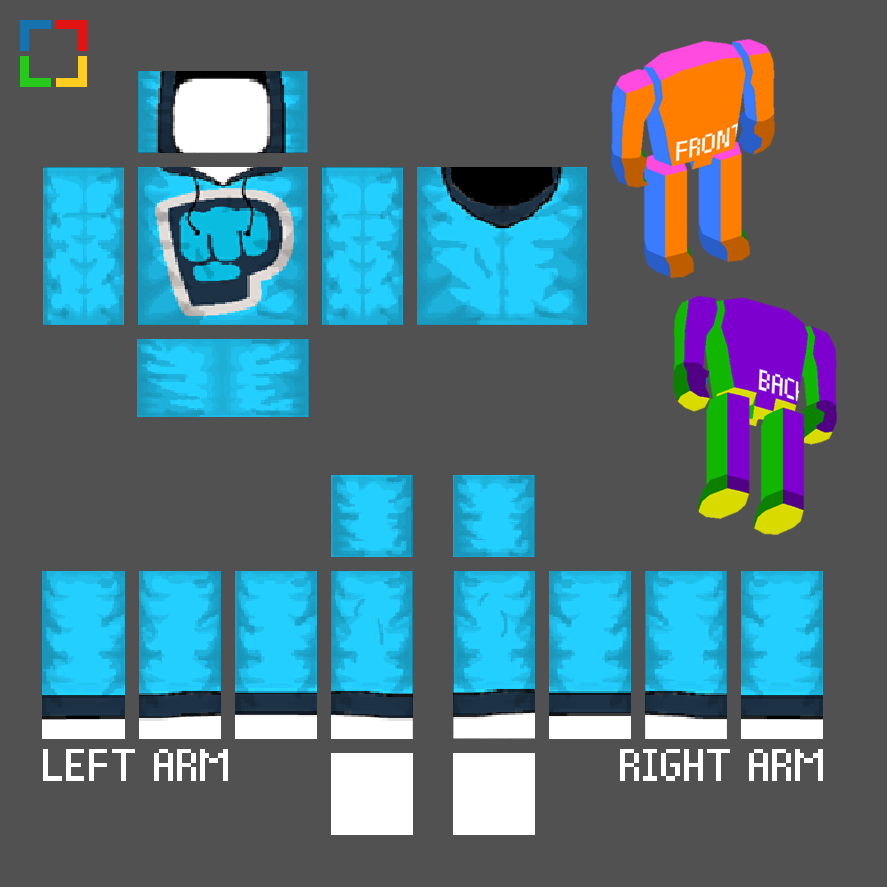 Brofist Hoodie On Deviantart Png 887x887 Pixel Art Template