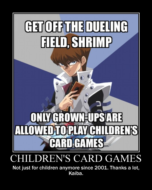 childrens_card_games_by_alister_amelda d3fw7hx childrens card games by alister amelda on deviantart
