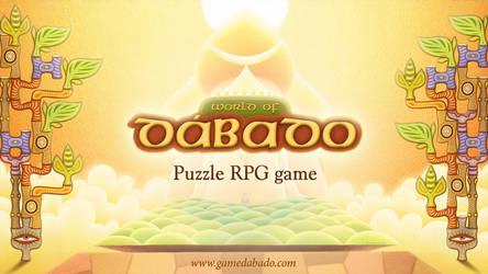 Dabado website link-image2