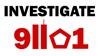 Investigate 9-11 by manticor