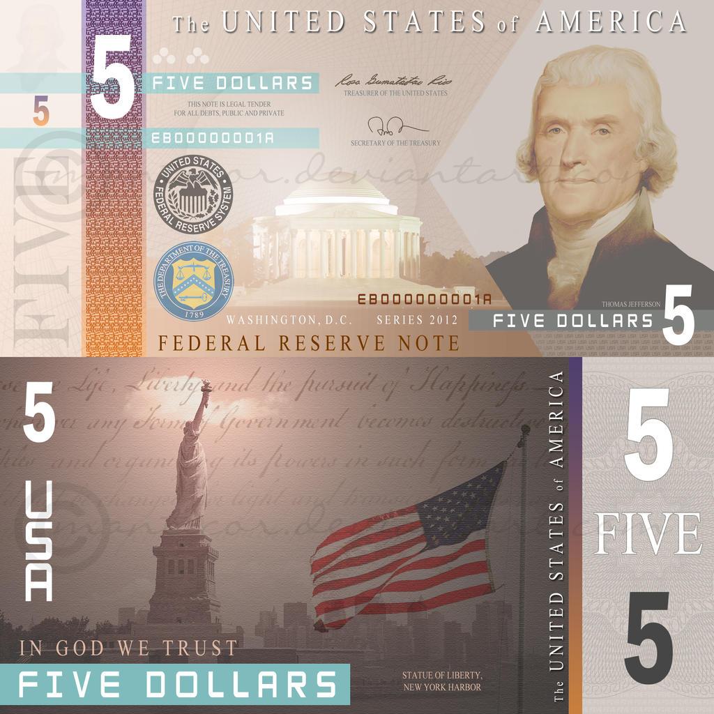 Dollar General Redesigns Clover Valley