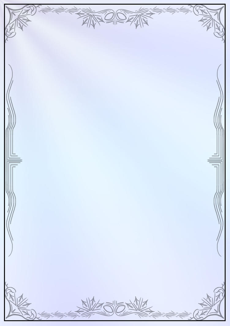 Corner Frames Water Design Clipart additionally Flower art design black additionally YXJ0IG5vdXZlYXUgZGVzaWducw also Professional Page Borders as well Prod 6822. on art deco border designs