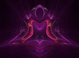 - future love - by Alquana
