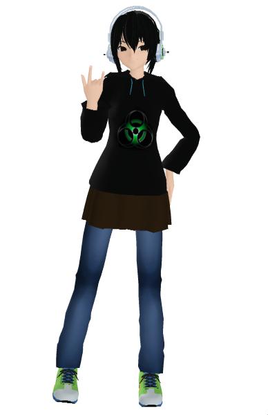 Sefina-NZ's Profile Picture