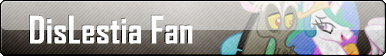 Fan Button: DisLestia Fan