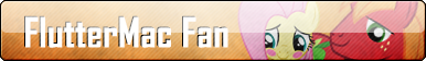 Fan Button: FlutterMac Fan