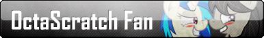 Fan Button: OctaScratch Fan