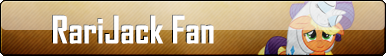[Bild: fan_button__rarijack_fan_by_silverromance-d773866.png]